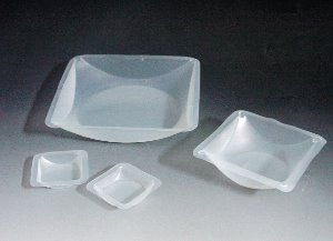 Disposable Weighing Dishes (일회용 웨잉디쉬_고려)