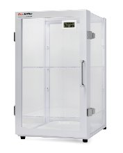 Desiccator Cabinet (Dry Active), 데시게이터 캐비넷