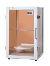Desiccator Cabinet(Dry Active) - UV Protection, 데시게이터 캐비넷-유브이 프로텍션