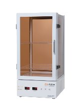 Auto Desiccator Cabinet(Dry Active) - UV Protection_오토 데시게이터 캐비넷-자동 습도조절 가능형